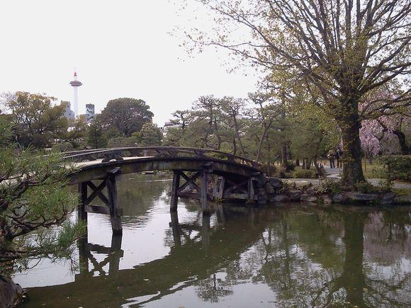 2011-04-03 13.02.40.jpg