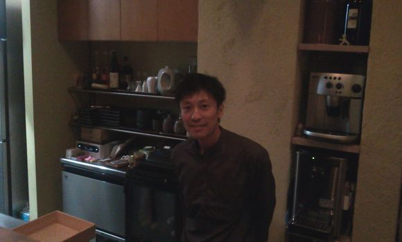 2011-09-17 21.33.23.jpg