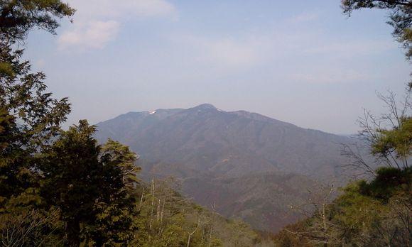 2012-02-05 12.45.49.jpg